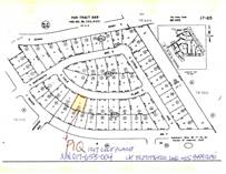 Lots and Land for Sale in Salton City, California $7,800
