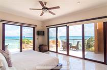 Condos for Sale in Centro, Playa del Carmen, Quintana Roo $1,199,000