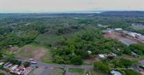 Lots and Land for Sale in Ceiba, Orotina, Alajuela $8,000,000