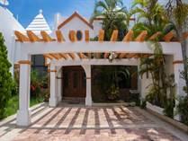Homes for Sale in Sabalo Country, Mazatlan, Sinaloa $4,500,000