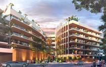 Condos for Sale in Coco Beach , Playa del Carmen, Quintana Roo $440,890