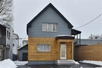 Homes for Sale in Vanier, Ottawa, Ontario $749,000