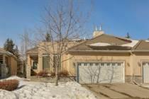 Condos Sold in Palliser, Calgary, Alberta $589,900