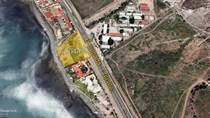 Lots and Land for Sale in Ensenada, Baja California $2,125,440