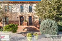 Condos for Sale in Union Historical, Pueblo, Colorado $499,900