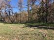 Lots and Land for Sale in Bear Valley Springs , California $20,000