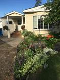 Homes for Sale in Pierceland, Saskatchewan $139,900