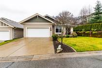 Homes Sold in Promontory, Chilliwack, British Columbia $629,000