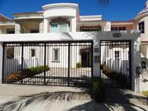 Homes for Rent/Lease in Portofino, Puerto Vallarta, Jalisco $250 daily