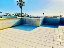 Homes for Rent/Lease in playas de tijuana, Tijuana, Baja California $1,800 monthly