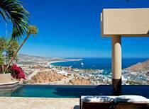 Homes for Sale in Pedregal, Cabo San Lucas, Baja California Sur $6,995,000
