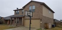 Homes for Rent/Lease in Windmill Farms, Temple, Texas $1,450 one year
