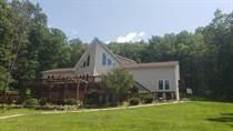 Homes for Rent/Lease in Goshen, Lexington, Virginia $2,400 monthly