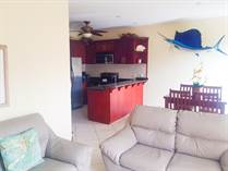 Homes for Rent/Lease in Central, Jaco, Puntarenas $1,100 one year