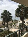 Condos for Sale in Calafia Resort and Villas , Playas de Rosarito, Baja California $185,000