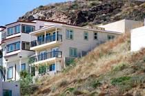Homes for Sale in Villas San Pedro, Playas de Rosarito, Baja California $285,000
