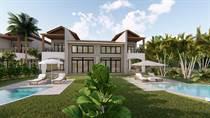 Homes for Sale in Los Altos , Casa De Campo, La Romana $795,000