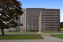 Condos for Sale in Markham/Kingston, Toronto, Ontario $425,000