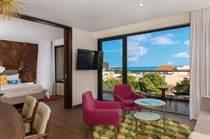 Homes for Sale in Playa del Carmen, Quintana Roo $5,525,000