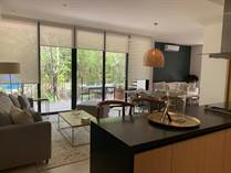 Homes for Sale in Ciudad Mayakoba, Playa del Carmen, Quintana Roo $3,112,602