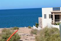 Lots and Land for Sale in La Perla del Mar, San Felipe, Baja California $68,471
