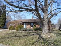 Homes for Sale in Northeast Findlay, Findlay, Ohio $105,000
