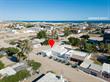 Homes for Rent/Lease in El Mirador, Puerto Penasco, Sonora $450 monthly