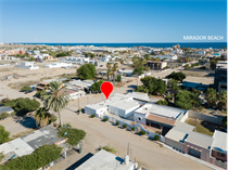 Homes for Rent/Lease in Sonora, Puerto Penasco, Sonora $450 monthly