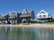 Homes for Rent/Lease in Angellica Point, Mattapoisett, Massachusetts $1,540 weekly