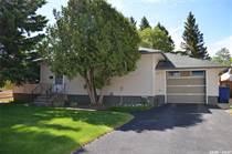Homes for Sale in Saskatoon, Saskatchewan $460,000
