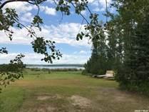 Lots and Land for Sale in Lac Des Isles, Lac Des Iles, Saskatchewan $525,000