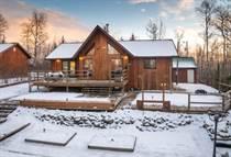 Homes Sold in Onanole, Manitoba $393,900