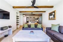 Homes for Sale in Las Catalinas, Guanacaste $550,000