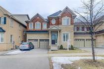 Homes for Sale in Ajax, Ontario $945,000
