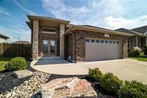 Homes for Sale in Chatham, Ontario $649,900