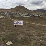 Lots and Land for Sale in Tijuana, Baja California $4,800,000