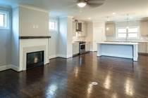 Homes for Sale in Atlanta, Georgia $483,950