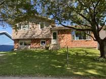 Homes for Sale in Town of Bonnyville, Bonnyville, Alberta $324,900