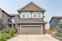 Homes for Sale in Nolan Hill, Calgary, Alberta $699,900