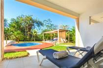Condos for Sale in Puerto Aventuras, Quintana Roo $235,000