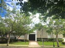 Homes for Sale in Garden Hills, Guaynabo, Puerto Rico $550,000