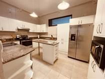 Homes for Rent/Lease in Trejos Montealegre, San Rafael, San José $1,900 monthly