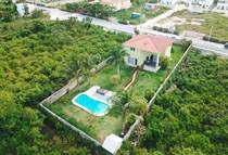 Homes for Sale in El Ejecutivo, Bávaro, La Altagracia $235,000