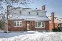 Homes Sold in Mckellar HTS, Ottawa, Ontario $874,900