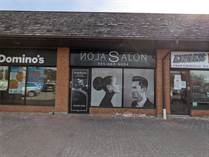 Commercial Real Estate for Sale in Vaughan, Ontario $59,900