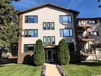 Condos for Sale in Humboldt, Saskatchewan $164,000