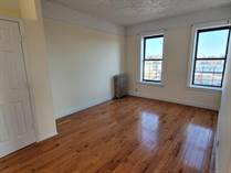 Homes for Rent/Lease in Bronxdale, Bronx, New York $1,596 one year