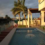 Homes for Sale in Isla Dorada, Cancun Hotel Zone, Quintana Roo $595,000
