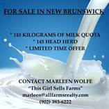 Homes for Sale in Belledune River, Belledune, New Brunswick $3,175,000