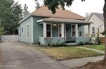 Homes for Sale in Coeur d'Alene, Idaho $425,000